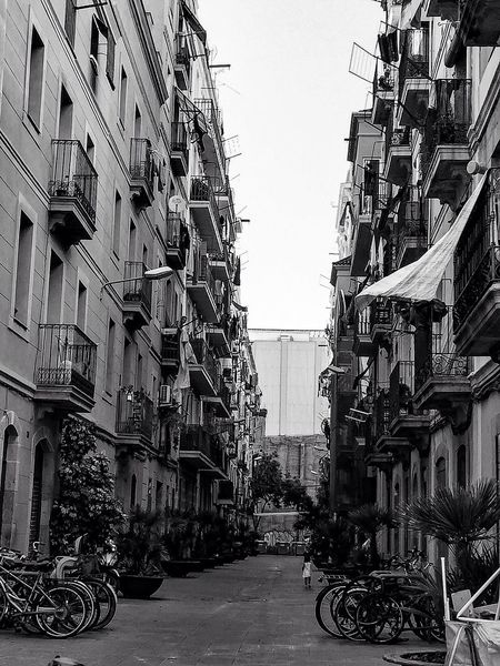 EyeEmBestPics EyeEm Best Shots EyeEm Gallery EyeEm Bnw Eyeem Barcelona EyeEm Best Shots - The Streets Eyeem Urban Photo