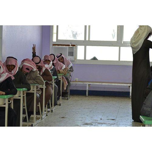 عرب_فوتو تصويري  السعودية  غرد_بصورة انستقرام صور صورة صوره تصميم كانون تصوير  كميرا فوتو لايك مضحك من_تصوير من_تصميمي هاشتاقات_انستقرام_العربية سياحة عدستي هاشتاق غرد لايك لقطة نكت ضحك دبي عرب saudi
