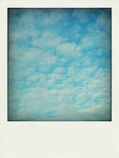 Крд небо облака First Eyeem Photo