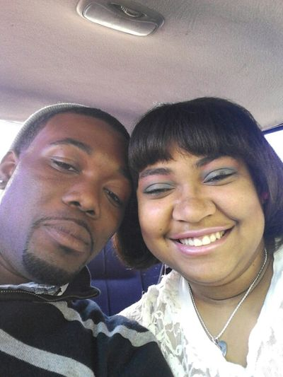 Me & My Other Half