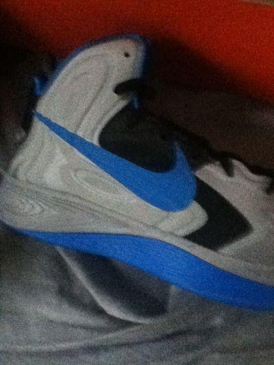 My Nigga Shoes