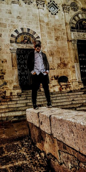 Cagliari, Sardinia Streamzoofamily ınstagram Cagliari By Night Friends Cagliari Urban City Me Man Boy Low Section Men Full Length Street Umbrella Rainy Season Monsoon Rain Zebra Crossing Torrential Rain Crosswalk Trousers Under Weather Pedestrian Crossing Sign Shibuya Ward Cyclone Mask Crossing Drop Wet