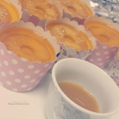 Dessert Sweet Yummy Delicious ♥