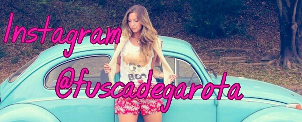 Instagram @fuscadegarota | Twitter @putzyasmin |Facebook Yasmininstagra Marques Fuscavw78 Fusca VW Fusca Parachoquescromados Lowbugs Rustisnotacrime Amofusca Amofotografar Follow Me On Instagram
