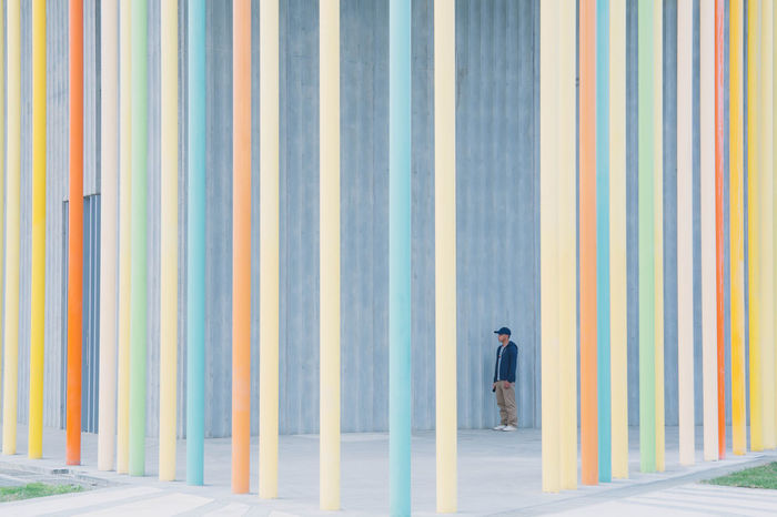 Any Colour You Like AMPt_community Architecture_collection Eyem Best Shots Minimal Minimalism Taipei Taiwan VSCO Vscocam