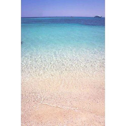 🏖⛱ Beach