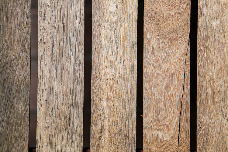 Architecture Backgrounds Brown Close-up Day Full Frame Hardwood In A Row Lumber Industry Nature No People Old-fashioned Outdoors Pattern Plank Straight Striped Textured  Timber Wood - Material Wood Grain Wood Paneling