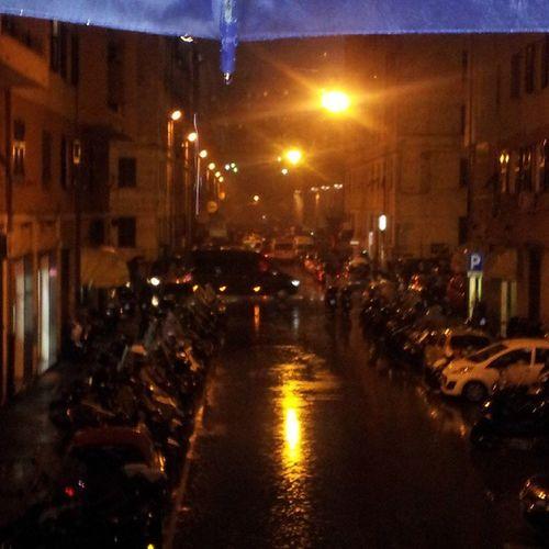 Derby Sampdoria Genoa Rinviata Perlapioggia Dimerda Fanculo Scazzo Solosamp ♥♥♥♥