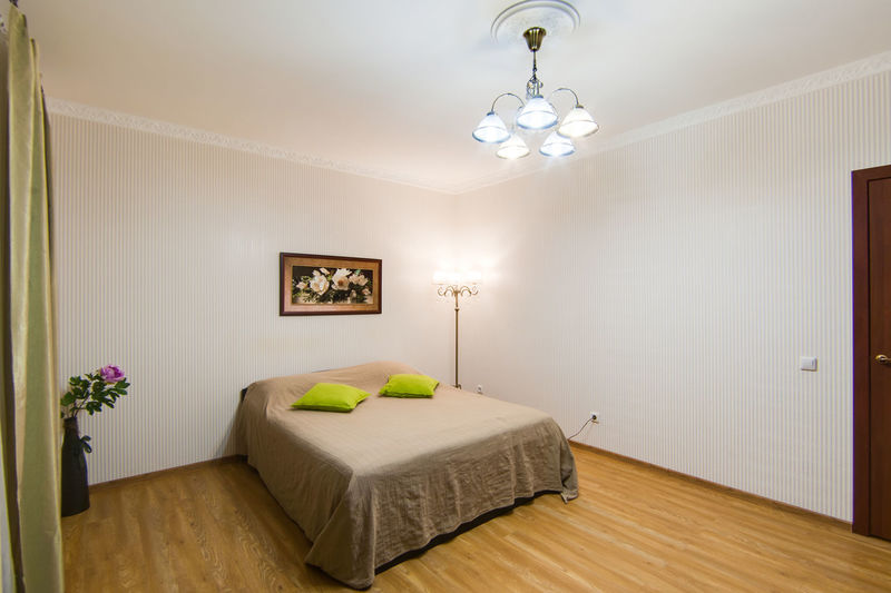 Home Interior Lighting Equipment Indoors  Domestic Room Furniture No People Home Flooring Home Showcase Interior Absence Electric Lamp Wall - Building Feature Hardwood Floor Living Room Door Wood Architecture Illuminated Sofa Entrance Modern Ceiling Clean Luxury Clock