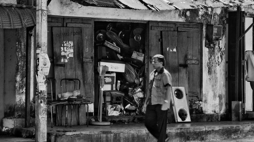 Street Photography Streetphotography Sri Lanka Sri Lankan Shop Mess