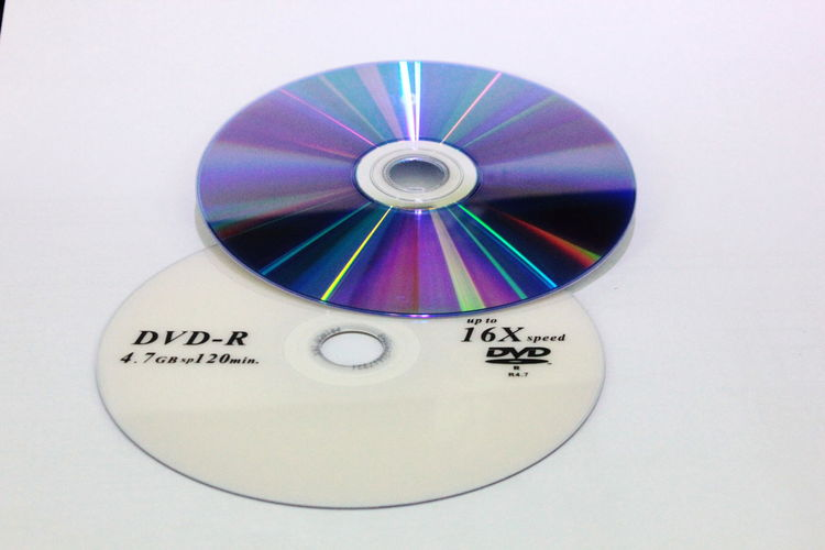 Office Supplies Photography Office Supplies Photography Office Equipment Office Supplies DVD ROM Compact Disc Cd Digital Versatile Disc DVD Dvdrom Dvds Dvdr DVD_picture