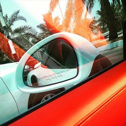 😈 Hinhin Playmodeon Letsgo Abudhabi UAE SimplyTheBest Simplyabudhabi Instaabudhabi Cars Sportscar 911turbo Porsche Porsche911 Whitefire Uaecars Supercars