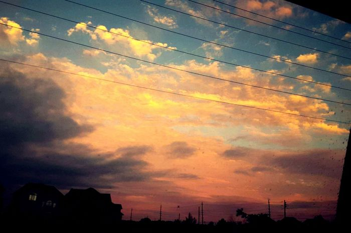 Clouds Cloud Porn Clouds Photography Photography Sunset Rain Clouds Beautiful Dark Clouds Colourful Clouds Gorgeous Sky Porn Sky Photography Nature Photography Nature Porn Nature Earlier Photo Of The Day