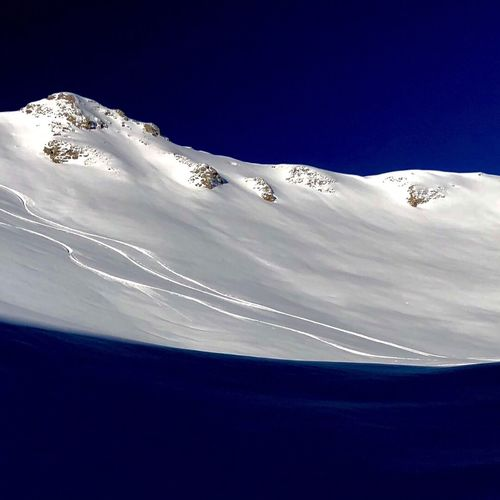 Freeride Ski Swiss Alps Valais Val D'Anniviers Grimentz Zinal Winter Snow Nature Outdoors Mountain Shades Of Winter