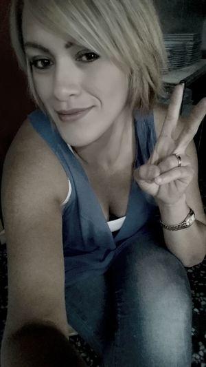 Buenos Días Gente Good Morning✌♥ No Confundas Mi Personalidad Con Mi Actitud, Mi Personalidad Es Quien Soy Yo, Mi Actitud Depende De Quien Seas Tu.