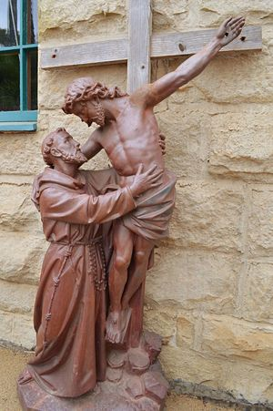Mission Santa Barbara Religious Architecture Religious Art Santa Barbara, CA California Travel