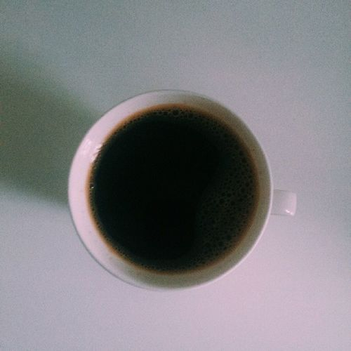 Coffee Coffee_time Ilovecoffee Breakfast rainyday