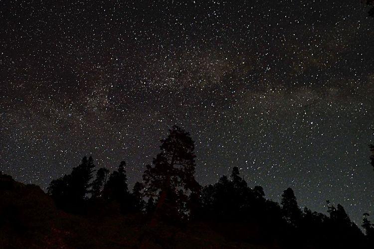 Milkyway Stars Nightphotography Nature On Your Doorstep Beautiful Nature Sleeping Outside Sleep Under The Stars Yuba River Sierra Nevada Nevada