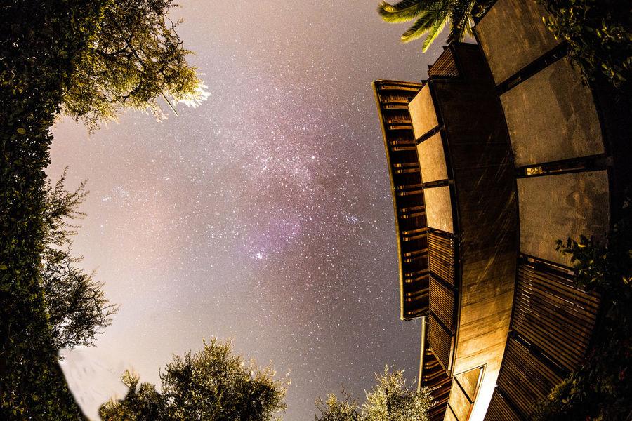 Astrophotographie Galaxy Italia Italie Italien Italy 🇮🇹 Nacht Nachtaufnahme Nachtfotografie Sterne  Sternenhimmel Astrofotografia Astrofotografie Astrophotography Fotografia Notturna Galassia Italy Italy❤️ Italy🇮🇹 Milky Way Notte Star Sky Stars Via Lattea ıtaly