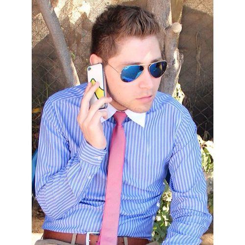 sunglasses Instasize Rayban Sunglasses IPhone camera