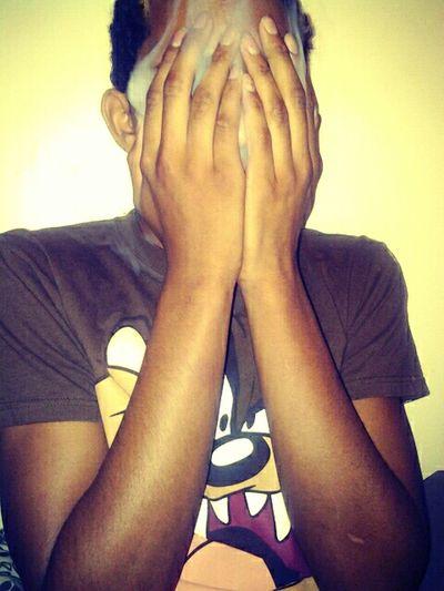 Ima Get High ~.~ , ' Till I Die <3