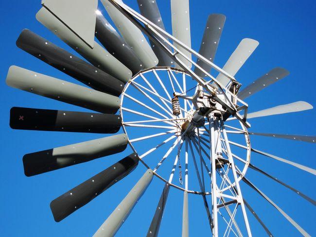 Windmill Windmills Windmill Of The Day Windmills Photography EyeemShot EyeEm Best Shots EyeEm Gallery Windmill Photography Windmill Win Sky&windmill