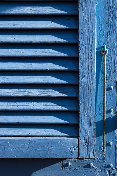 Sunshine Sun Window Window Box Winter Wood - Material Blue Jalousie Window EyeEmNewHere