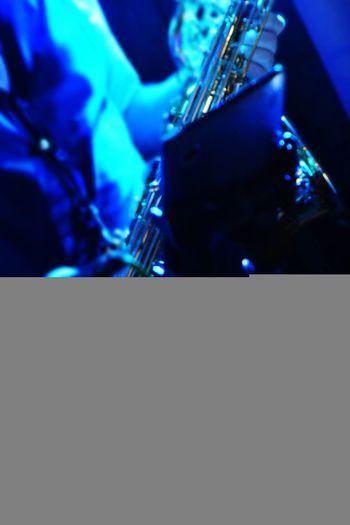 Dutch Men Music Musical Instrument Musician Band Netherlands Rock Pop Photography Swing Dance Saxofone Tenorsax
