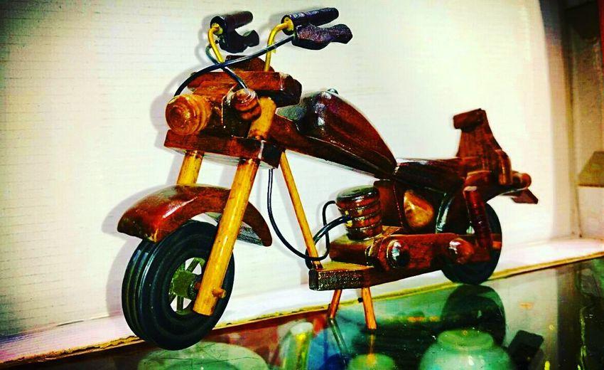 Bike Toyphotography People Of EyeEm Hello World Like4like Likeforlike #likemyphoto #qlikemyphotos #like4like #likemypic #likeback #ilikeback #10likes #50likes #100likes #20likes #likere Likeitsfree Likeit ♡ Wood - Material