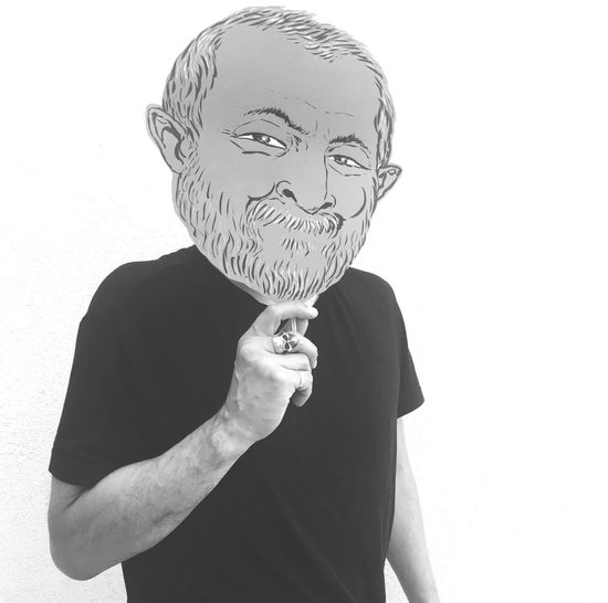 Cartoon Sama
