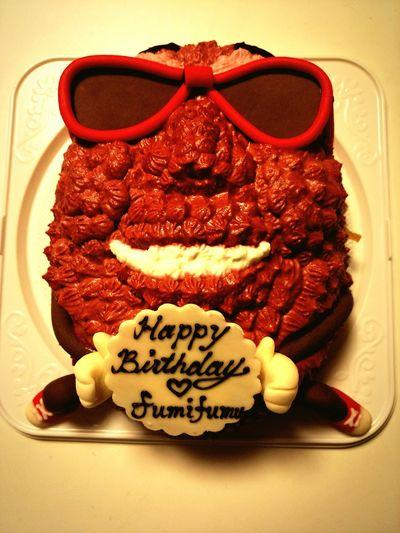 HappyBirthday Birthday My Birthday Birthday Cake Happy Birthday! Happy Birthday To Me!! Californiaraisins Californiaraisins Birthdaygirl カリフォルニアレーズン