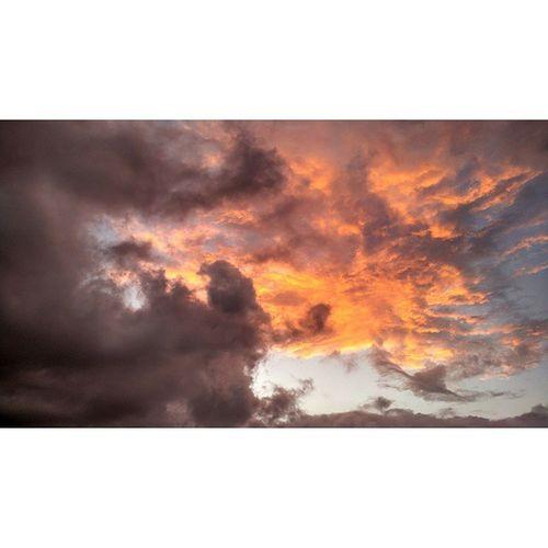 Picsart InfinityAndBeyond Openskies Sky Natgeo