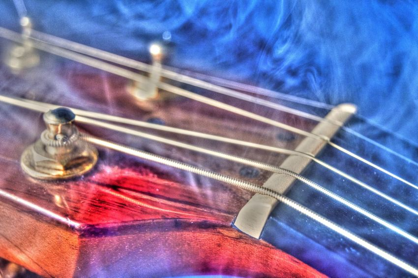 Guitar fog Musical Instruments Music Is My Life Musician Strings Check This Out Taking Photos Hanging Out Minimalobsession Enjoying Life 2016 Contrast Edit Junkie Film Artistic Check This Out Wood Hdr_Collection Hdr Edit HDR Hdr_lovers Hdr_gallery Hdrart