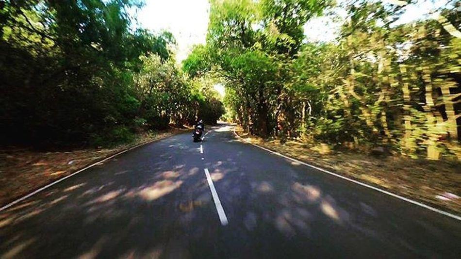 Ktm Ktmrc390 Ktmindia RC390 Readytorace MotorcycleDiaries Bikersofinstagram @ktm_india @ktmrcofficial @ktmworld.8 @kaatoom @iamabikerdotcom @ktm_avmotors @ktm.world Travel Travelingram Instatravel Roads Pune Maharashtra Ambyvalley Xiaomiyicamera Yicamera Actioncamera Sportscamera Adventure