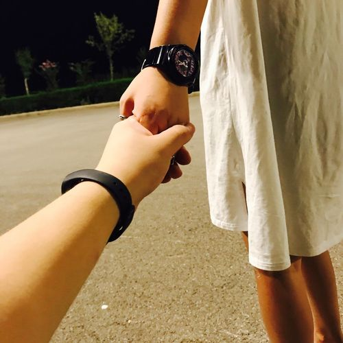 Love Real People Two People ❤ Peace And Love ✌❤ Wifey♡ My Life ❤ Summer