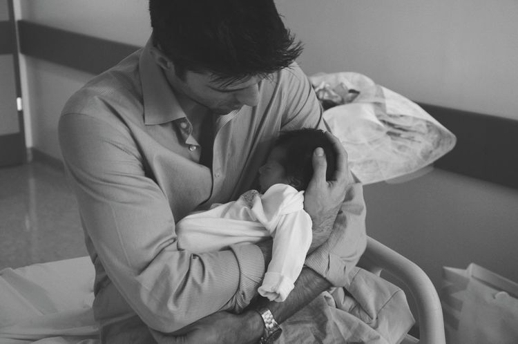My little Lydia on the 1st day of her life!❤ Our first hugs... Fatherhood Moments Unforgettable Moment Pure Love Firstborn Newborn Babygirl Family Matters Best Moment Memories Baby Little Girl Love Family Power My Life My Love Innocence My Daughter Family Blackandwhite Black & White Connection Togetherness New Life