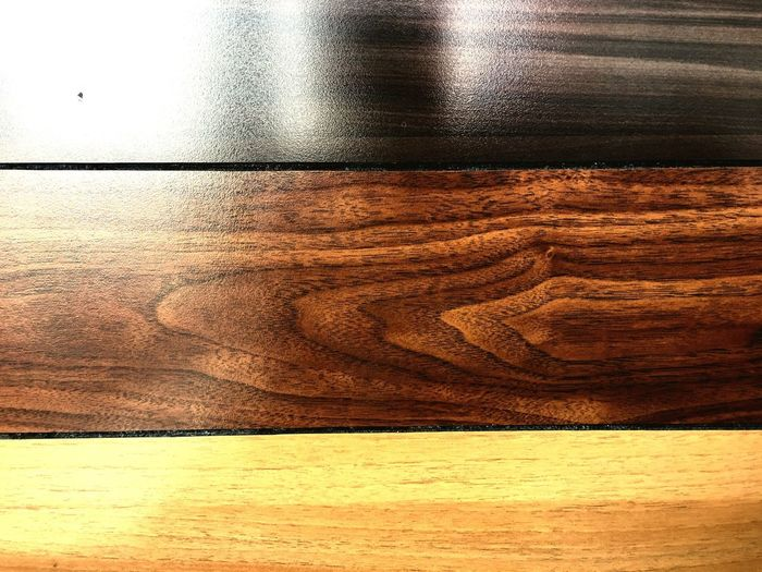 Shades No People Pattern Nature Indoors  Day Water Beauty In Nature Close-up Color Brown Wood