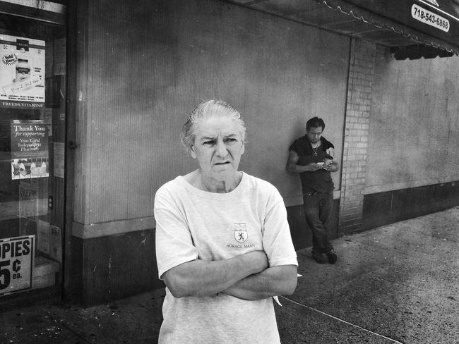 The road ahead was grumpy The Street Photographer - 2016 EyeEm Awards Streetphoto_bw EyeEm Best Shots - The Streets