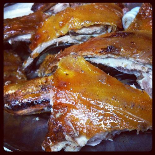 Leitão is overrated #food Food