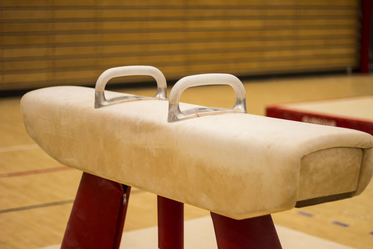Gymnastic equipment Center City Gymnastic Equipment Gymnastics❤ Red Uneven Bars Competition Competition Bound Equipment Floor Gym Gymnastic Center Gymnastic Competition Gymnastic Floor Gymnastics High Bar Pomme Pommel Horse Rings Still Rings Team Team Mates Training