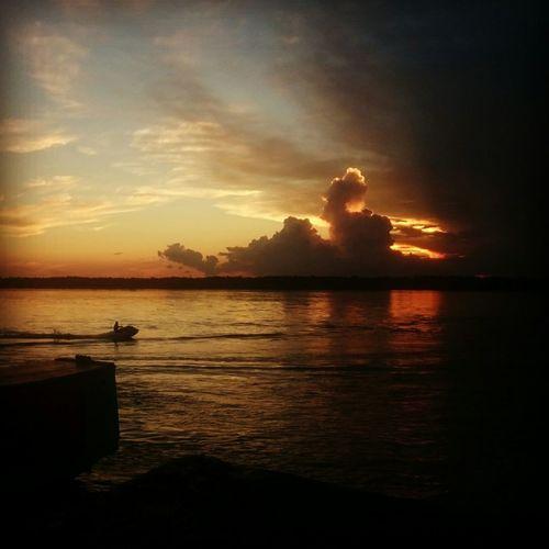 Nature Nature_collection Sun Eyeemphotography Sunset