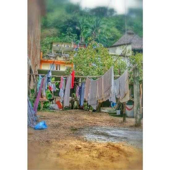 Dry cleaners is open! Drycleaners Laundry Hangingaround Clean laundryday perfectday mexico puertovallarta micasa micasasucasa