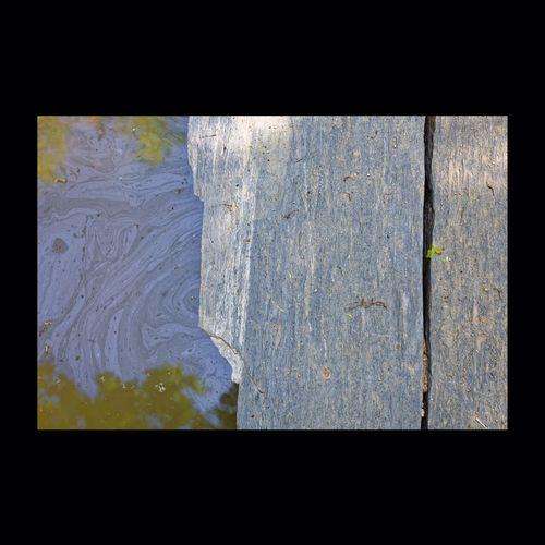 Festival Des Jardins De Chaumont Chaumont-sur-Loire Festival International Jardins Chaumont Abstract Abstract Art EyeEm Masterclass EyeEmBestPics Eyem Best Shots Touraine Eye Em Nature Lover