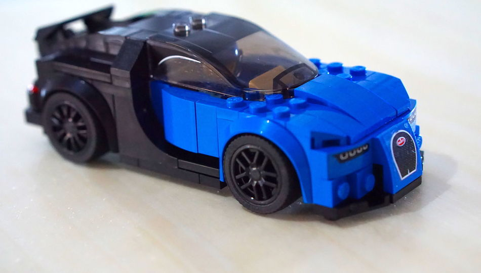 lego bugatti chiron Bugatti Chiron Bugatti Veyron BugattiMotors LEGO Blue Bugatti Car Childhood Close-up Day Indoors  Land Vehicle No People Racecar Toy Toy Car Transportation