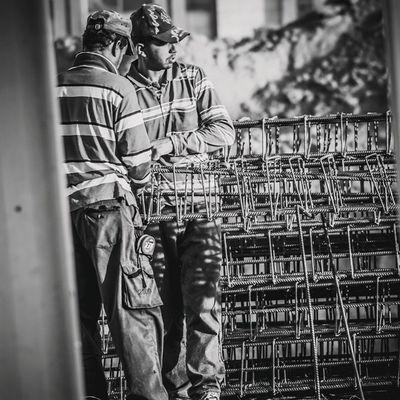 . . _ الصدقة .. تُديم النعم، وتدفع النقم ترفع البلاء، وتستنزل الشفاء.🍃 . . لقطة لقطه تصوير  تصويري  صورة كاميرا كانون نيكون عدستي هاشتاقات_انستقرام_العربية عرب_فوتو لقتطي لقطة_جميلة غرد_بصورة عدسة عدسه لحظة ذكرى لحظة_جميلة ذكريات صوري الكاميرا كاميرا تصميم فوتشوب تصميمي تعديلي
