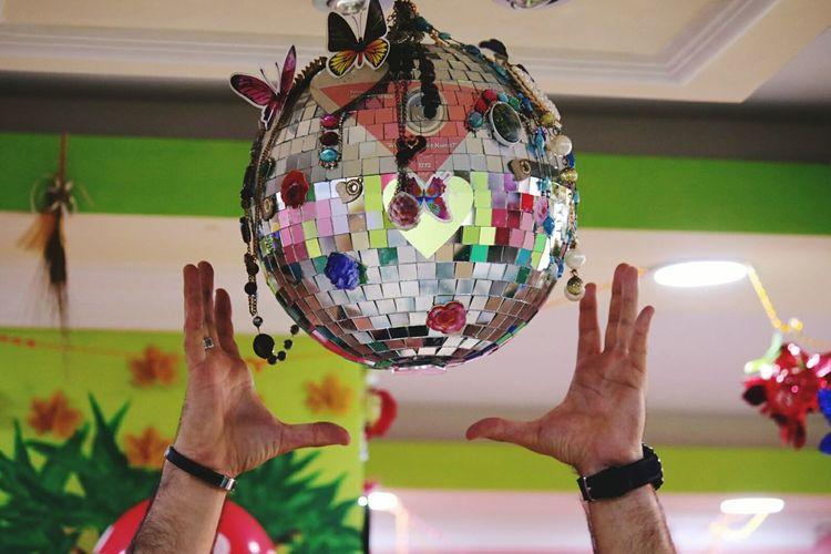 World Konstantinopolis Colors Of Life Color Photography Modern Art Colorful Hi! First Eyeem Photo Hello World Creativity Memories Love To Take Photos ❤ Reflection Artphotography ArtWork Lifestyles