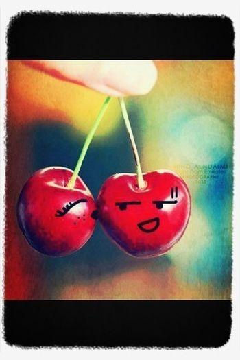 Kiss;*