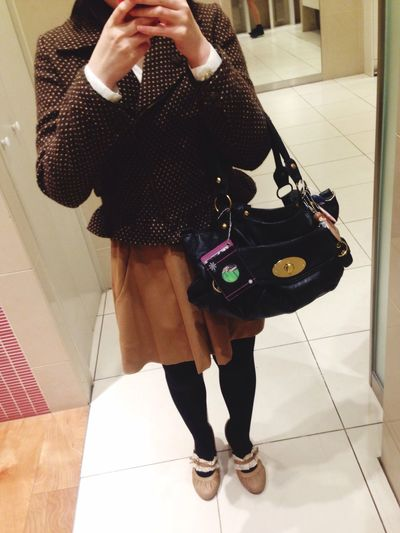 コーディネート! That's Me Fashion That's Me Fashion&love&beauty Coordinate