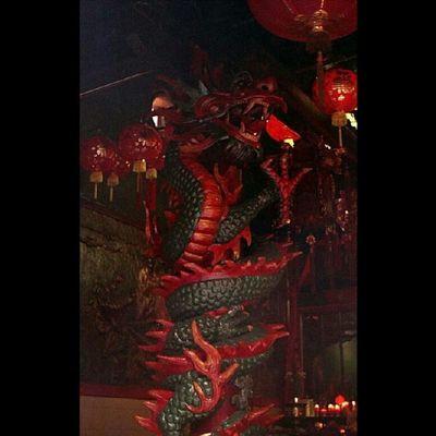 Red Dragon Pentax Kodak 35mm Analog analoglove filmisnotdead buyfilmnotmegapixel film filmfeed filmcommunity filmonly filmphotography filmisbetter ishootfilm staybrokeshootfilm buyfilm beliveinfilm shooter