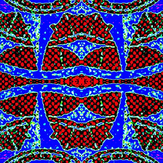 Best Eyeem Edits Super Photo  Best Wallpaper Ever Colorfull Best Pattern